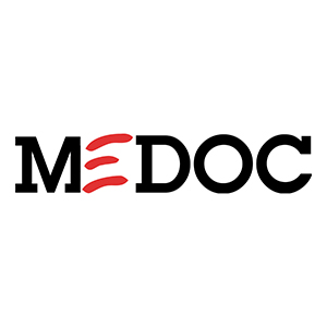 Medical Ocupational