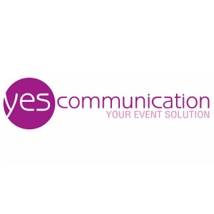 YesCommunication